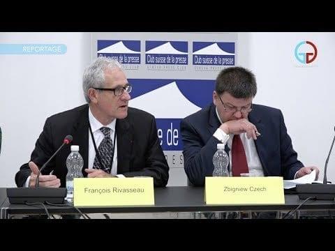 L'accord de Paris sur le climat est-il mort ?