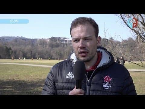 À propos des valeurs du rugby