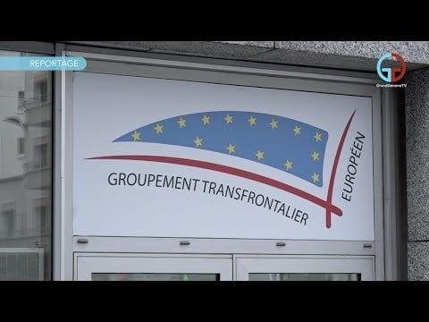Groupement transfrontalier européen: récit d'un adhérent