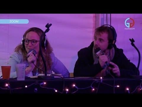 La Fabrik: une radio participative et mélomane!