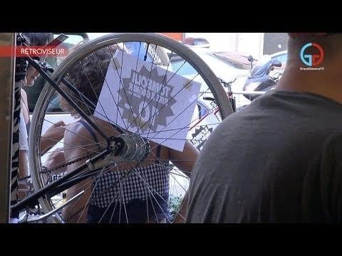 Bike&Beer Festival: quand deux passions s'associent bien